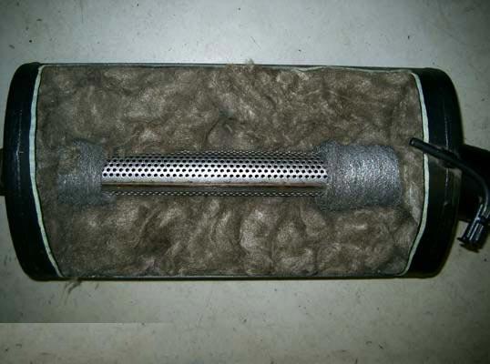 Укладка плитки на теплый электрический пол своими руками